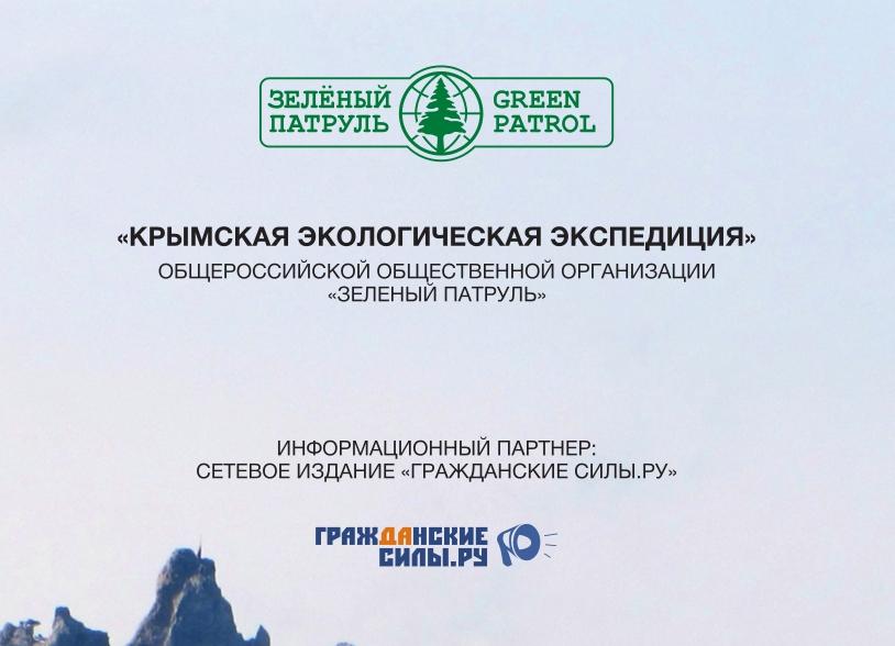 программа зеленый одуванчик для похудения цена украина